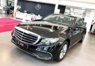 Mercedes E200 2019 đủ màu, giao ngay chỉ với 590tr giá cực tốt giá 2 tỷ 99 tr tại Hà Nội