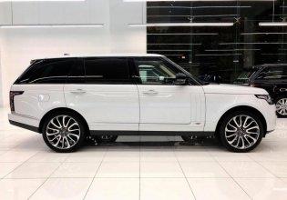 Bán xe Range Rover Autobiography LWB 3.0 - Sale 0938302233 giá 9 tỷ 799 tr tại Đà Nẵng