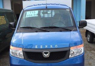 Đại lý xe Kenbo chính hãng Hà Nam, bán xe Kenbo nhập khẩu giá rẻ giá 172 triệu tại Hà Nam