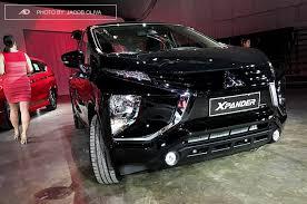 Mitsubishi Xpander MT 7 chỗ, màu đen, nhập khẩu ,LH 0911477123 Lê Nguyệt giá 375 triệu tại Đà Nẵng