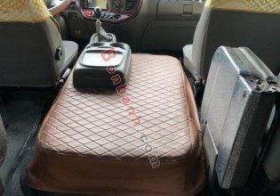Bán xe Hyundai County năm sản xuất 2012, màu kem (be) chính chủ, giá tốt giá 668 triệu tại Hải Dương