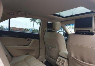 Bán Emgrand sx 2012 AT nhập khẩu Đài Loan, giá 318 triệu giá 318 triệu tại Hải Dương