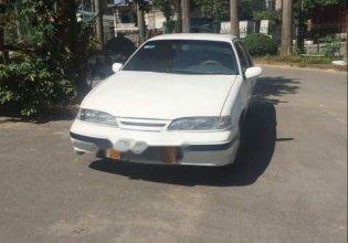 Bán Daewoo Prince 1995, màu trắng, xe nhập, 35 triệu giá 35 triệu tại Tuyên Quang