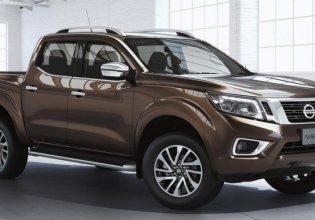 Cần bán xe SL sản xuất 2018, màu nâu, nhập khẩu nguyên chiếc, 725tr giá 725 triệu tại Quảng Bình