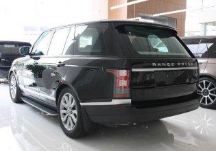 Bán Landrover Range Rover HSE màu trắng, đen, xanh, xám, đồng xe giao ngay - 0929009089 giá 6 tỷ 487 tr tại Đà Nẵng