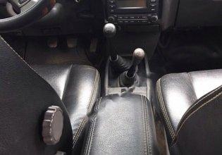 Bán xe Toyota 4 Runner đời 1996, xe nhập giá cạnh tranh giá 95 triệu tại Đồng Nai