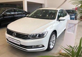 [VW Trần Hưng Đạo] giao ngay Passat Bluemotion đủ màu, trả trước 300 triệu lấy xe ngay, lãi suất vay thấp nhất giá 1 tỷ 380 tr tại Tp.HCM