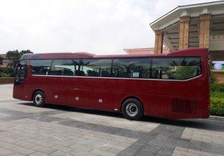 Hyundai Universe U47 2019 - Tracomeco Weichai 336PS giá 2 tỷ 550 tr tại Hà Nội