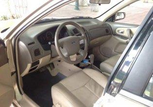 Bán xe cũ Ford Laser 1.8AT sản xuất 2005, 25 triệu giá 250 triệu tại Hà Nội