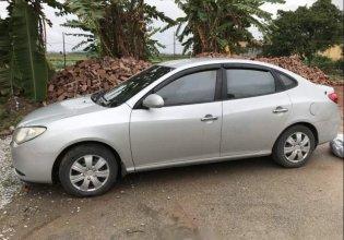 Bán Hyundai Elantra sản xuất năm 2010, màu xám, xe nhập, giá tốt giá 205 triệu tại Bắc Ninh