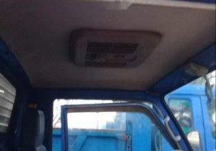 Bán Vinaxuki 1240T sản xuất 2008, màu xanh lam, giá tốt giá 58 triệu tại Thái Bình