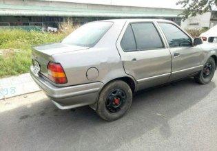 Cần bán xe Renault 19 năm sản xuất 1990, nhập khẩu nguyên chiếc giá 35 triệu tại Tp.HCM