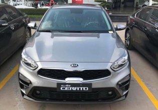 [Kia Giải Phóng] Bán xe kia Cerato gói ưu đãi 30tr- Giá chỉ từ 559tr giá 635 triệu tại Hà Nội