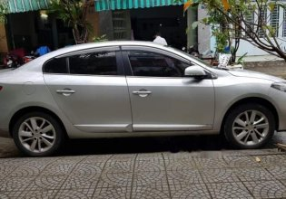 Bán Samsung SM3 sản xuất năm 2014, màu bạc, nhập khẩu nguyên chiếc, xe đẹp giá 415 triệu tại Đà Nẵng