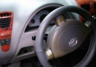 Bán xe Suzuki Alto 2008, màu xanh lam, 90 triệu giá 90 triệu tại Lào Cai