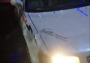 Bán Suzuki Balenno đời 1997, màu trắng, xe nhập, 69 triệu giá 69 triệu tại Tây Ninh
