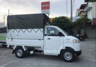 Bán ô tô Suzuki Carry Pro sản xuất năm 2018, màu trắng, nhập khẩu nguyên chiếc, 327tr giá 327 triệu tại Hà Nội