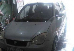Bán Vinaxuki Hafei năm sản xuất 2009, màu bạc, xe nhập giá 79 triệu tại Đà Nẵng