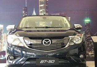 Bán tải BT50 2.2 ATH, giảm tiền mặt + tặng bảo hiểm vật chất khi mua xe trong tháng giá 664 triệu tại Đà Nẵng