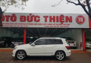 Cần bán xe Mercedes 250 AMG năm sản xuất 2014 giá 1 tỷ 280 tr tại Hà Nội