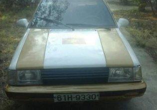 Bán ô tô Nissan Cedric đời 1986, nhập khẩu nguyên chiếc giá 32 triệu tại Bình Dương