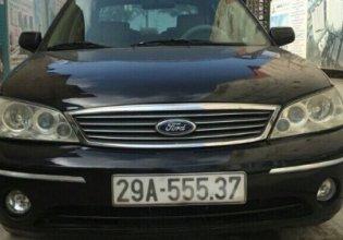 Bán Ford Laser 1.8 AT năm sản xuất 2003 giá tốt giá 220 triệu tại Hà Nội