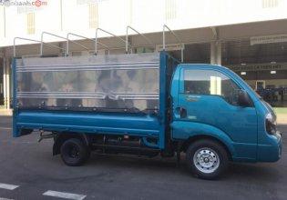 Bán xe tảI Kia K200, động cơ Hyundai D4CB giá 347 triệu tại BR-Vũng Tàu