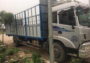 Bán xe tải Tường Giang 8 tấn đã qua sử dụng giá tốt giá 365 triệu tại Bắc Giang
