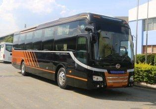 Bán xe khách Samco Primas Limousine 22 phòng víp - Động cơ 380Ps giá 3 tỷ 890 tr tại Tp.HCM