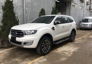 Ford An Đô 0974286009 bán Ford Everest 2.0 Biturbo đủ màu giao ngay, giá tốt nhất. LH 0974286009 giá 1 tỷ 315 tr tại Hà Nội