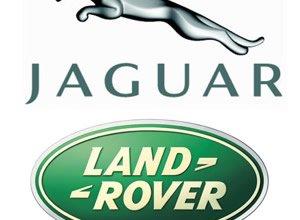 Hỗ trợ  giá tố t - giá xe LandRover Range Rover Evoque 2019, giao ngay - trắng, đỏ, xám, đen, xanh, gọi 0932222253 giá 2 tỷ 939 tr tại Đà Nẵng