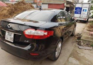 Cần bán lại xe Samsung SM3 năm 2014, màu đen, nhập khẩu nguyên chiếc  giá 400 triệu tại Hải Dương