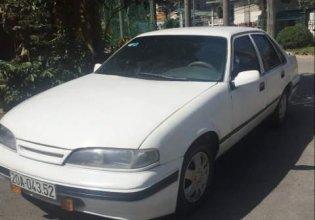Bán Daewoo Prince năm sản xuất 1996, màu trắng, nhập khẩu giá 29 triệu tại Phú Thọ