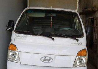 Bán Hyundai Porter 2007, màu trắng, nhập khẩu   giá 200 triệu tại Đắk Lắk