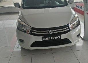 Cần bán xe Suzuki Celerio 2019 giá cực sốc tại Lạng Sơn, Cao Bằng các tỉnh phía bắc giá 359 triệu tại Cao Bằng