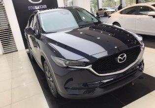 Mazda New CX5 2.5 2WD khuyến mại khủng - Tặng gói miễn phí bảo dưỡng 50.000km - Trả góp 90% - Hotline: 0973560137 giá 914 triệu tại Hà Nội