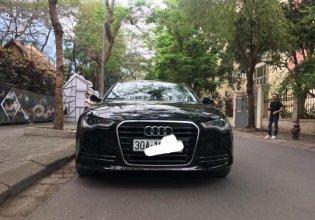 Cần bán Audi A8 năm 2014, nhập khẩu nguyên chiếc giá 1 tỷ 250 tr tại Hà Nội