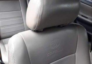 Bán Toyota Corolla năm 1996, nhập khẩu, xe hoạt động bình thường giá 135 triệu tại Bắc Giang