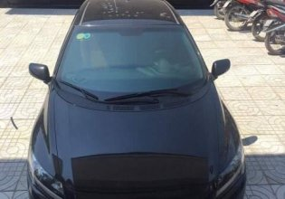 Bán Honda CRZ, ĐK chính chủ 2015 giá 600 triệu tại Tp.HCM