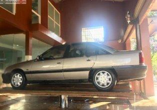 Xe Opel Omega sản xuất năm 1993, màu bạc, nhập khẩu giá 90 triệu tại Đắk Lắk