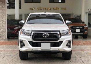Hilux hai cầu 2019 mới tinh 99,9%, rẻ hơn xe mới tiền trăm. LH ngay 09111-28-999 giá 855 triệu tại Phú Thọ
