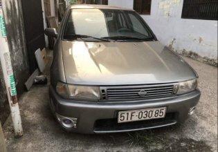 Bán xe Nissan Primera sản xuất 1992, màu xám, nhập khẩu, 40 triệu giá 40 triệu tại Tp.HCM