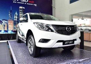 Bán ô tô Mazda 5 đời 2019, màu trắng, nhập khẩu nguyên chiếc giá 585 triệu tại Hà Nội