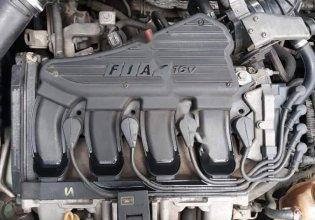 Cần bán xe Fiat Siena HLX 1.6 năm 2003 chính chủ, giá tốt giá 90 triệu tại Tp.HCM