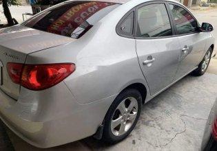 Bán Hyundai Elantra sản xuất năm 2010, màu bạc, nhập khẩu Hàn Quốc giá 335 triệu tại Hải Phòng
