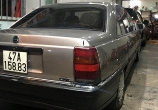 Bán Opel Omega sx 1993, xe nhập khẩu nguyên chiếc giá 85 triệu tại Đắk Lắk