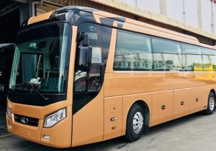 Thaco 45C 2019/ Thaco TB120S 336PS / bản Standard  giá 2 tỷ 480 tr tại Tp.HCM