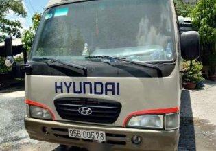 Bán Hyundai County đời 2005, 90tr giá 90 triệu tại Long An