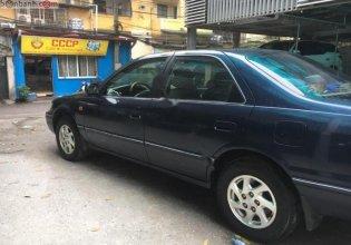 Bán lại xe Camry đời 1998 số sàn 2.2 GLI, xe ít đi lại giữ gìn không lỗi hay va chạm gì giá 225 triệu tại Thái Bình