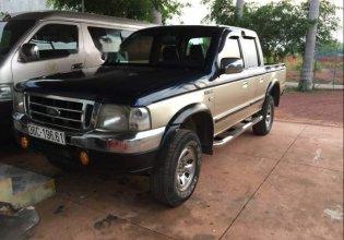 Bán Ford Ranger 2006, giá cạnh tranh giá 205 triệu tại Bình Phước